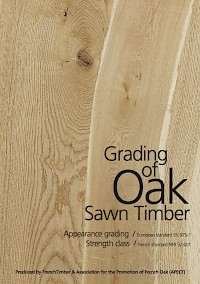 european-oak-grading-rules-1.pdf