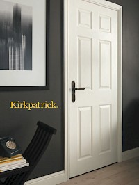kirkpatrick-product-guide-2018.pdf