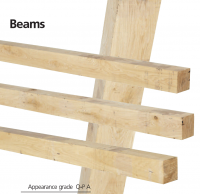 brochure_grading_of_beams.pdf